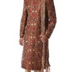 indian-wedding-sherwani