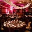 wedding-management-india