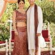Indian-Wedding-ideas
