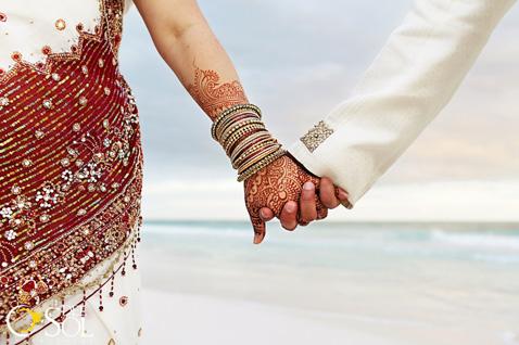 Avoid Wedding Disasters