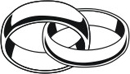 CWS-10