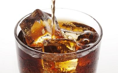 No to Sodas