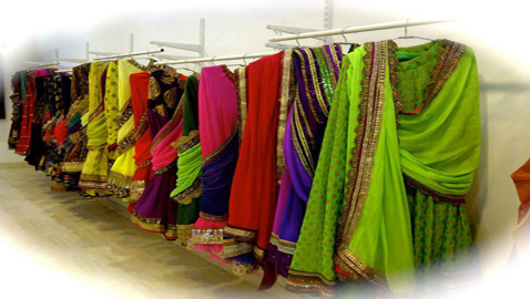 Trousseau Shopping Tips