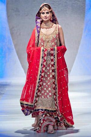Sharara Designs