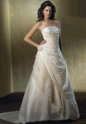 Indo-Western Bride