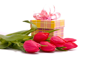 best Flowers Gifts