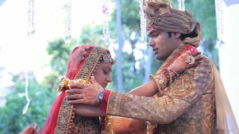 Facts Hindu Wedding Customs
