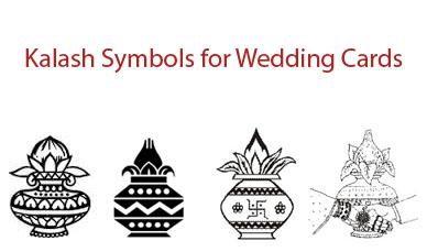 Hindu Symbol Kalash
