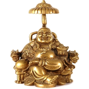 Vaastu and feng shui items