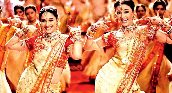 List Of Best Songs For Ladies Sangeet Indian Hindi Song