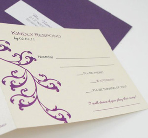 Email Invitation Wordings for Indian Wedding