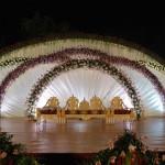 management_indian_wedding