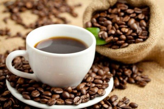 foods-caffeine