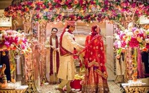 Indian Wedding Mantras