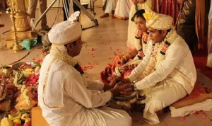 Match Kundali before Marriage