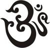 OM-Wedding-Symbols-03