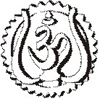 OM-Wedding-Symbols-07