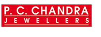 P. C. Chandra Jewellers In India
