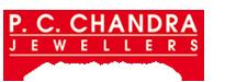 P. C. Chandra Jewellers In India