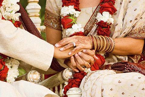 Plan A Wedding India