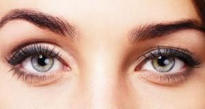 dark circles tips
