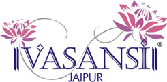Vasansi Jaipur,  Saree Kendra