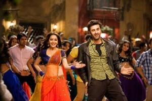 Bollywood Dance Songs for Wedding
