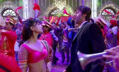 Indian Wedding Teasing Songs