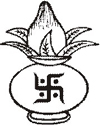 kalash-wedding-symbol-10
